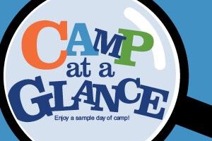 Camp at a Glance