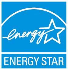 energy smart image