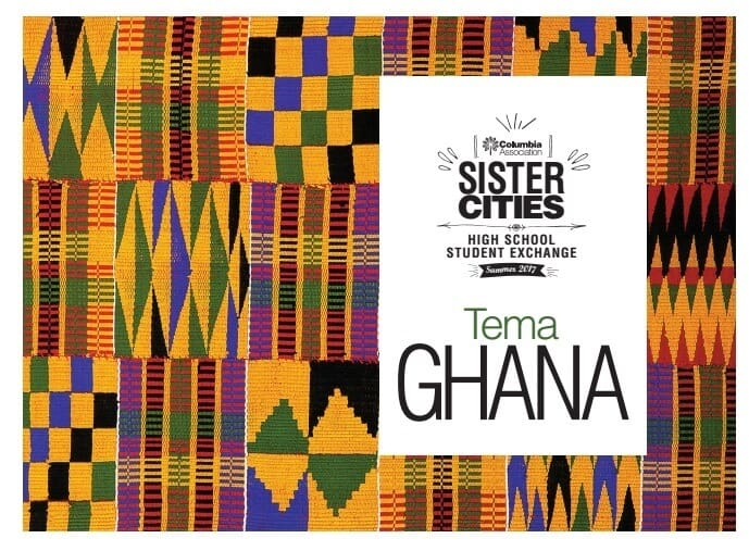 sister-cities-ghana-cover-page
