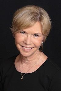 Janet Loughran
