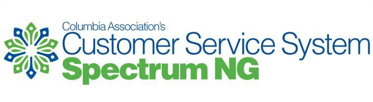 spectrum logo header