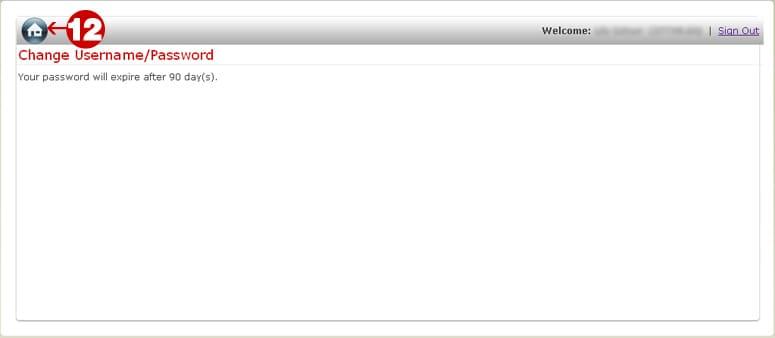 tutorial screenshot instruction 12