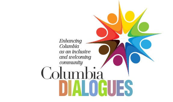 Columbia Dialogue Banner Image