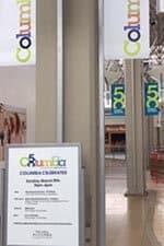 Mall Banner 1