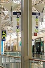 Mall Banner 2
