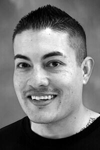 Titus Montellano profile image