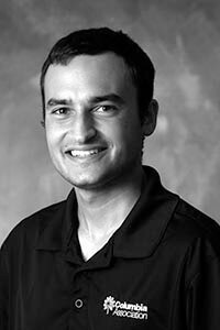 Arun Pant profile image