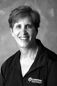 Janet Molleur profile image