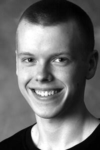 Daniel Hegerle profile image