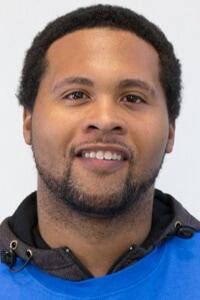 DJ Wands profile image