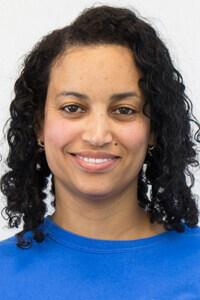 Hana Godana profile image