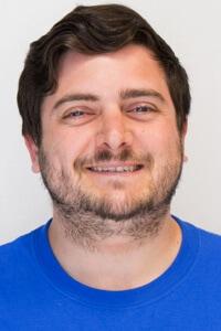 Jonny Chandler profile images