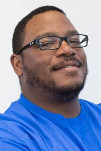 Sean Jones profile image