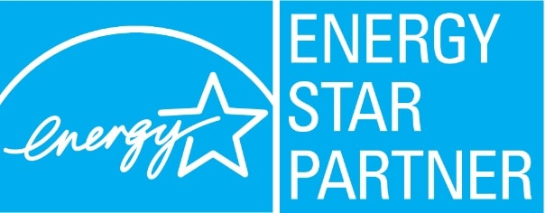 Energy Star Partner header banner
