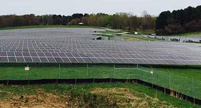 Solar-Farm_cropped