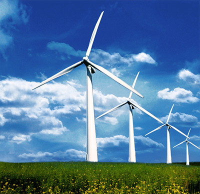 wind-turbines-two