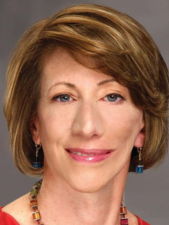jane dembner profile image
