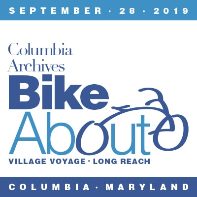 bikeabout promo