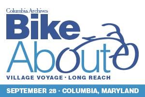 bikeabout weblock promotion