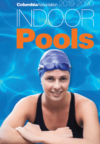2019 indoor pool guide