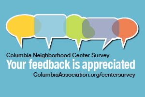 neighborhood survey web block