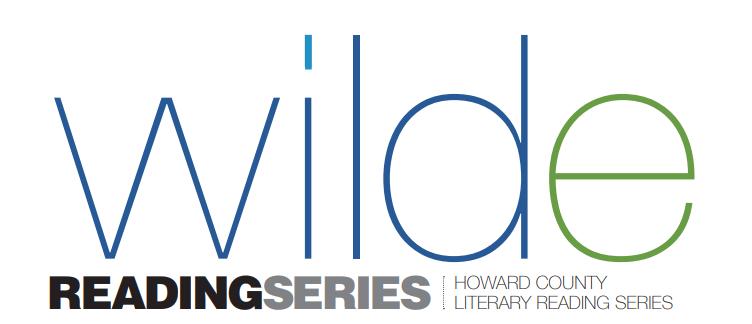 wilde reading series header banner