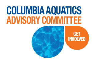 Aquatics Advisory Committee