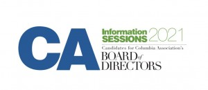 CA Board of Directors information session