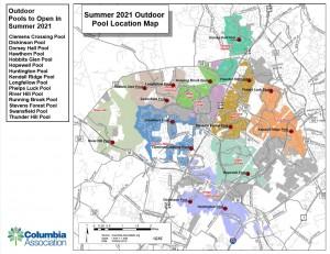 Summer 2021 Outdoor Pool Location Map v.2