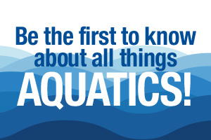All things Aquatics