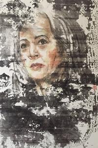 Joan Lok