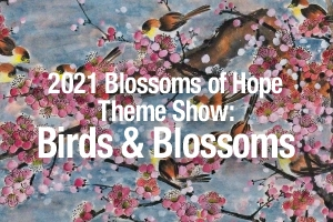 blossom of hoope